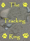 Tracking Ring             Home Page